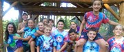 Camp and Retreat E-News: Experience Christian Community at Suttle Lake Camp